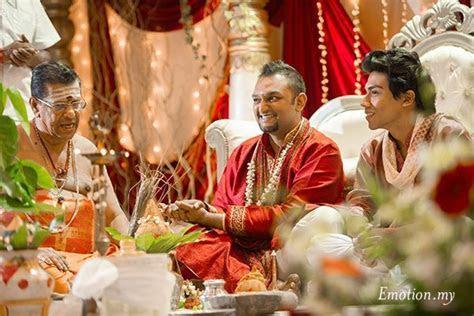 Telugu Wedding Ceremony   durdgereport492.web.fc2.com
