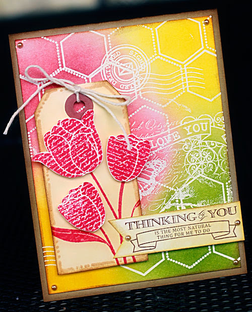 TCM-Flowers2