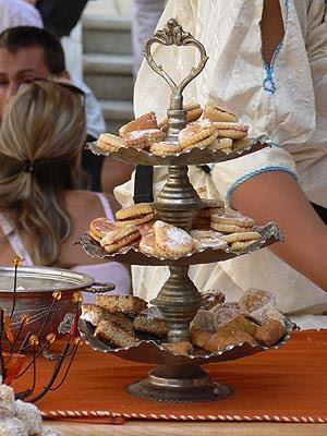 gâteaux berbères.jpg