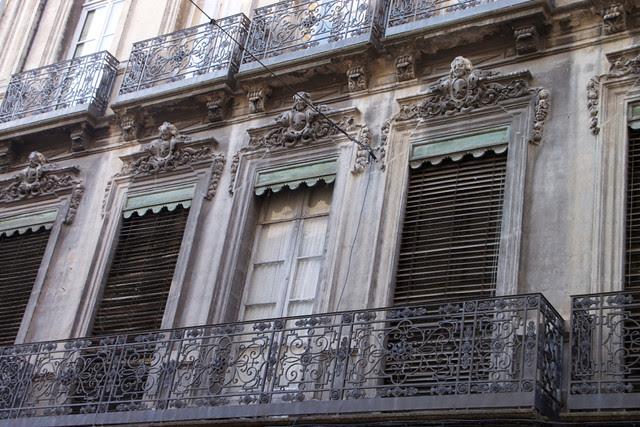 Montpellier 5