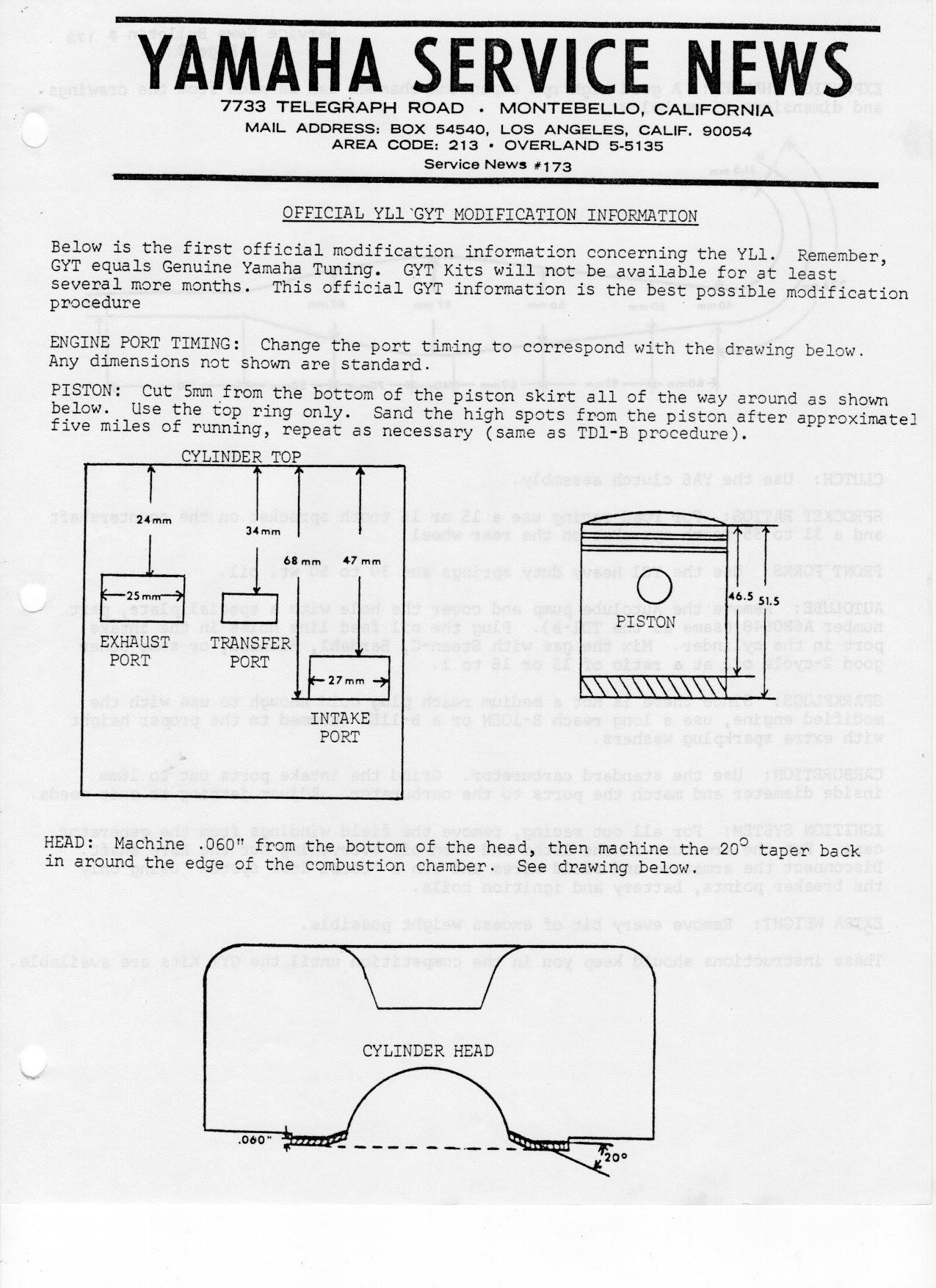 Ls2 Wiring Harness Diagram