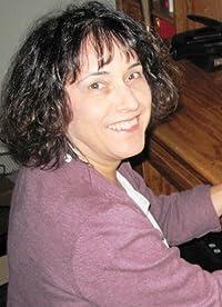 Image of Marlene Dotterer
