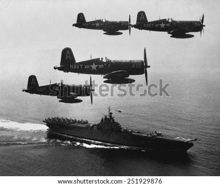 Image result for korean war navy