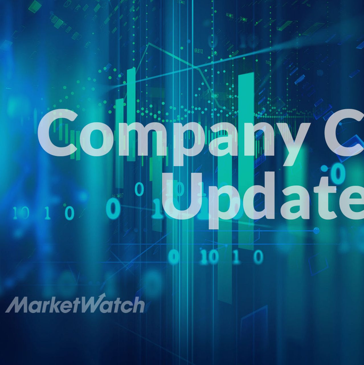 Aon PLC stock rises Wednesday, still underperforms market