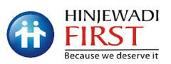 Hinjewadi First - Because we deserve it