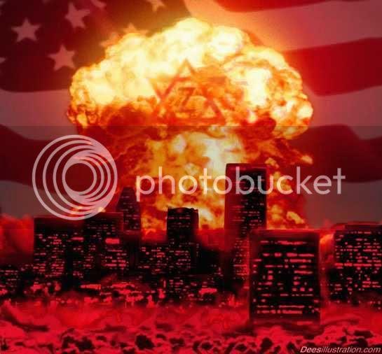 http://img.photobucket.com/albums/v122/oublyette/nuke_dees2.jpg