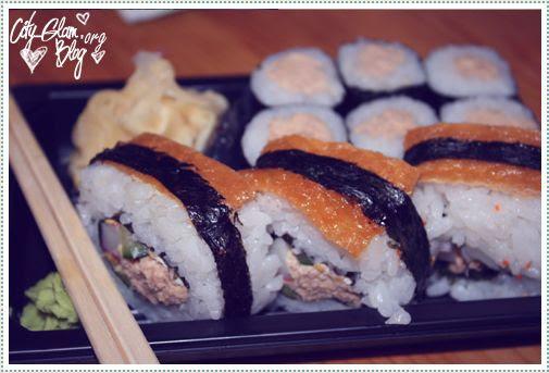 http://i402.photobucket.com/albums/pp103/Sushiina/Daily/daily_sushi.jpg