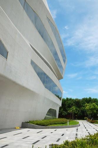 2012_0624_台中新地標。國立台中圖書館DSC_5009