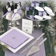 jewelry wedding supplies crown hair shiny diamond bridal