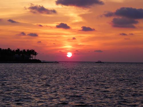 6.21.2009 Key West, Florida (62)