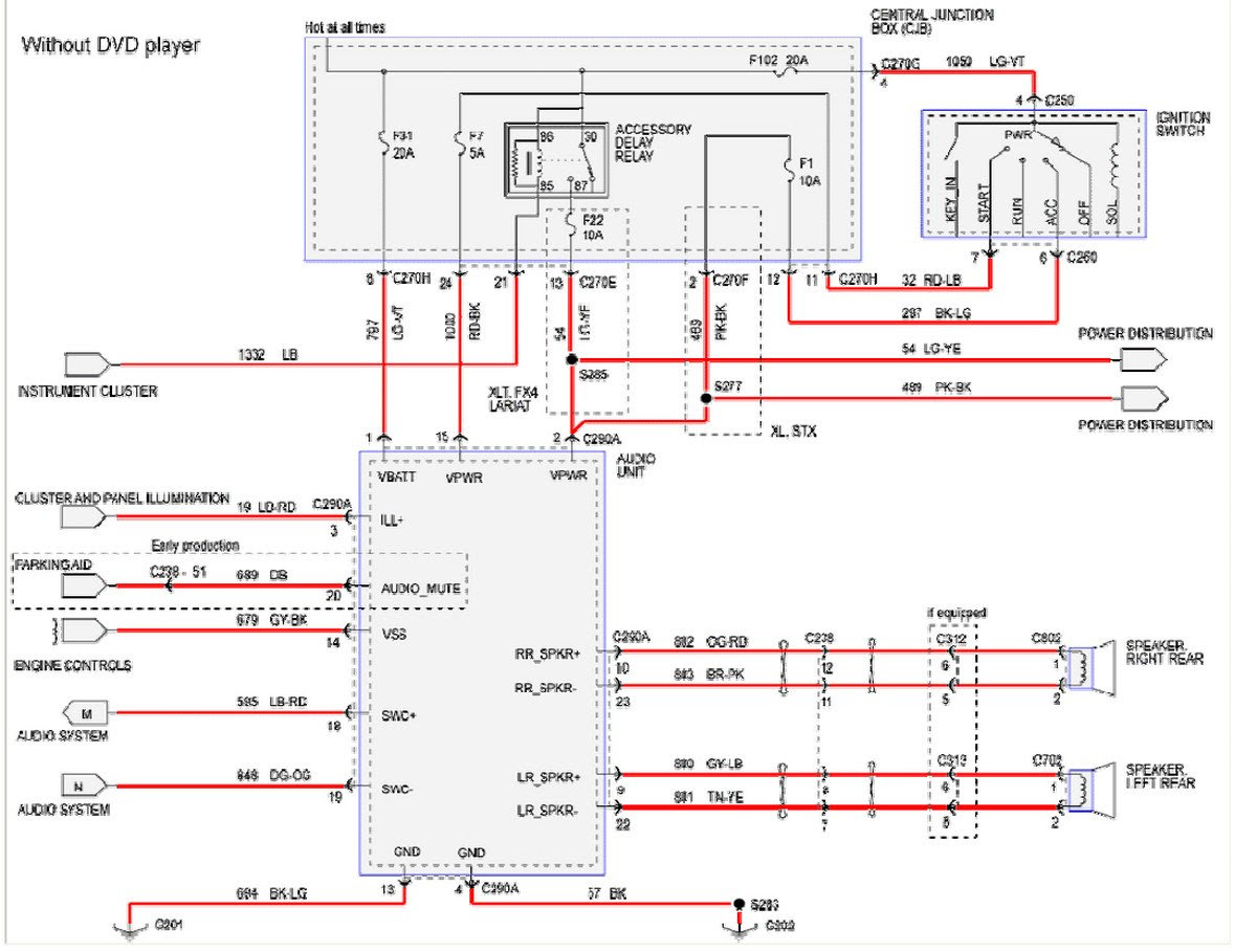 2006 Harley Davidson Radio Wiring Diagram Jeep Wrangler 1993 Yj Fuse Box For Wiring Diagram Schematics