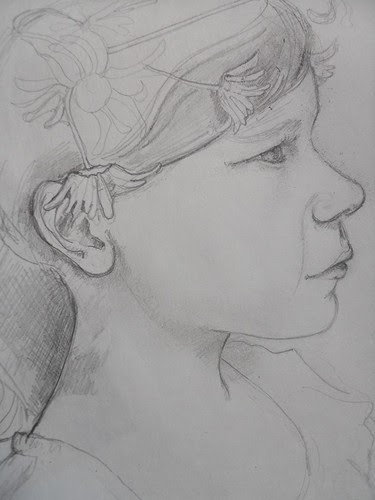 illustrations 012