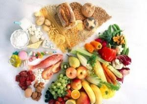 dieta,come accelerare il metabolismo pigro,accellerare il metabolismo con i cibi giusti,come dimagrire,