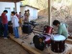 evangeliza_show-estacao_dias-2011_06_11-05
