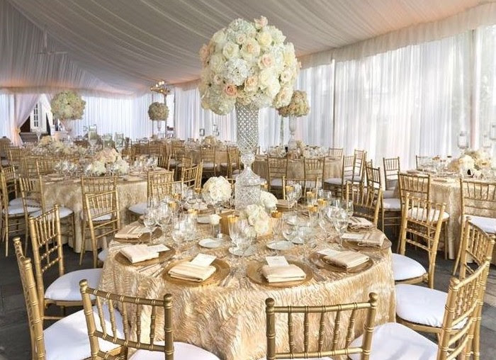 Table Linens Party Linens Miami Party Rentals Miami Rivera Events