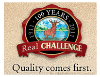 butter FREE Challenge Butter (1,000 Winners) And $1 Off Coupon Plus You Could Instantly Win $100,000!!