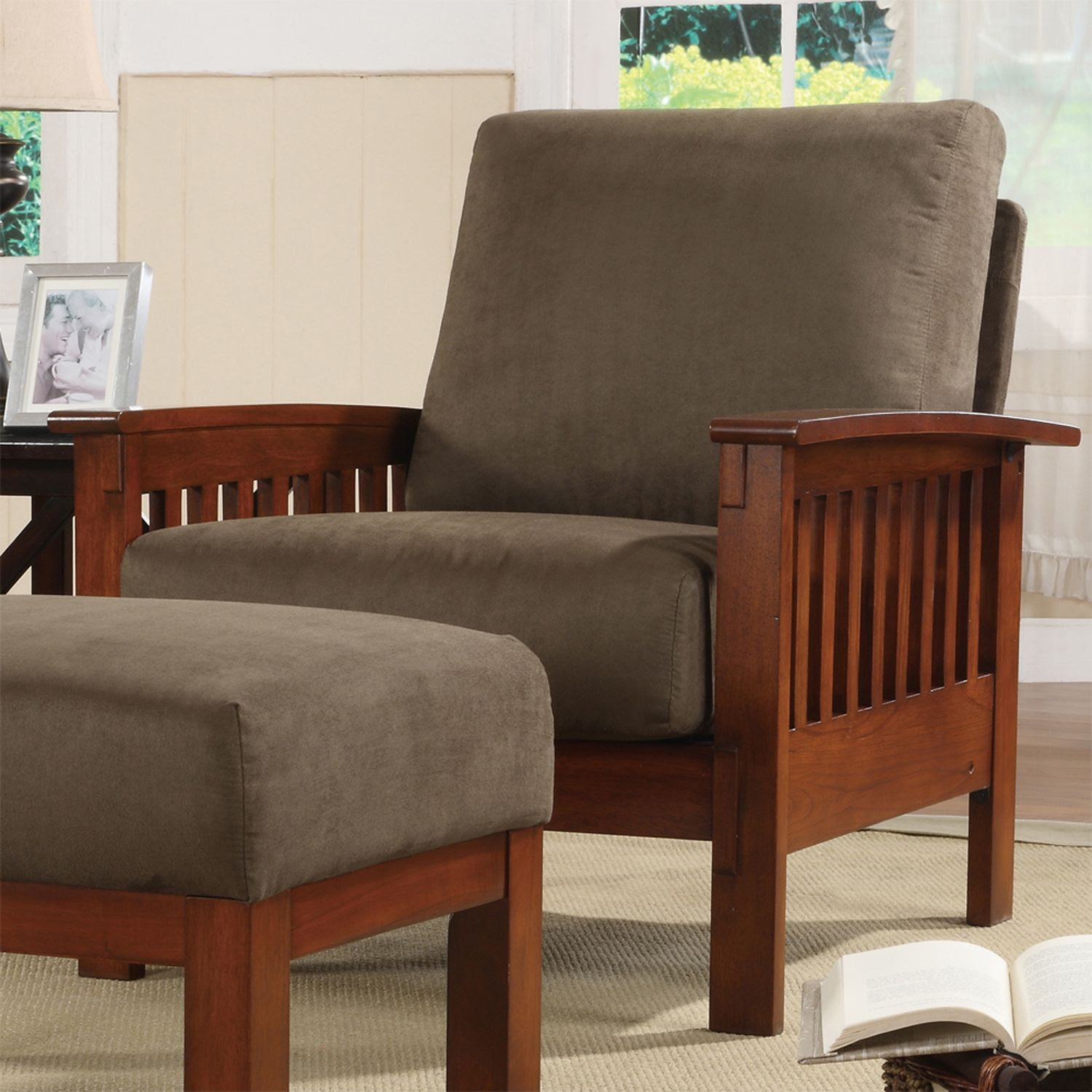 Shop for freeshipping in Accent Furniture at Sears.com including ...