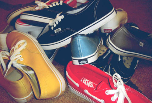 Colors-fashion-photography-separate-with-comma-shoes-vans-favim.com-99925_large_large_large
