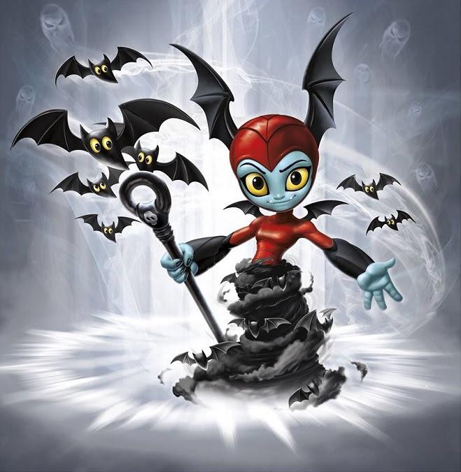 Bat_Spin_Promo2