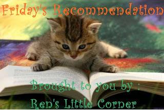 memefridaysrecommendation