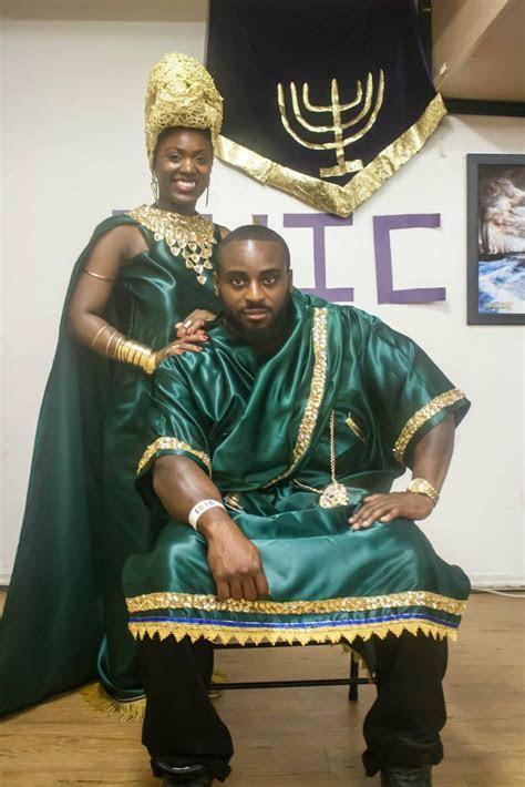 7 best Israelite Marriage images on Pinterest   Israel