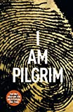 I Am Pilgrim, Terry Hayes, book review, new book, novel, fiction, thriller, action, spy,