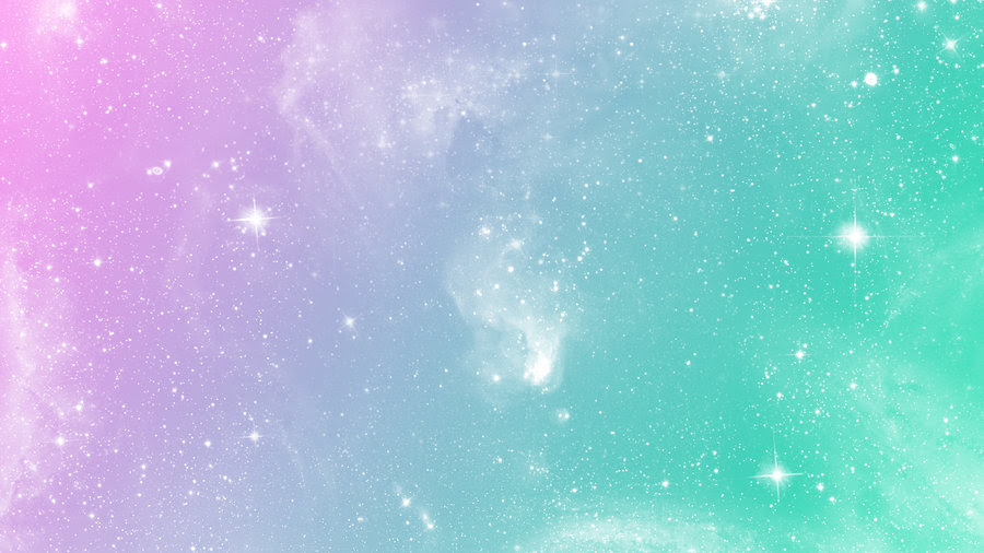 Download 88 Background Hijau Pastel Gratis Terbaru