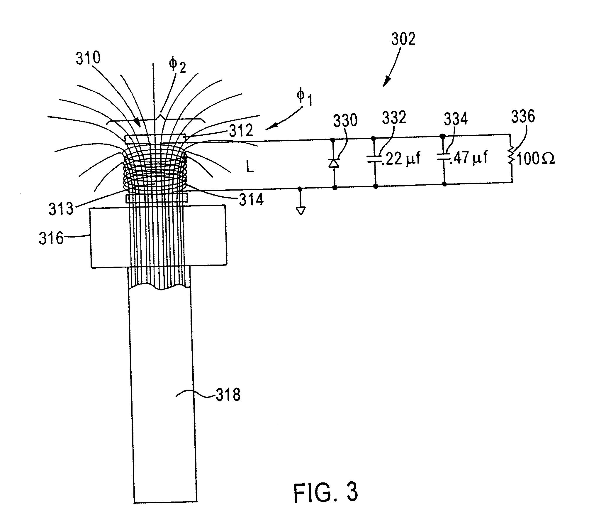 b18b1 wiring harnes diagram