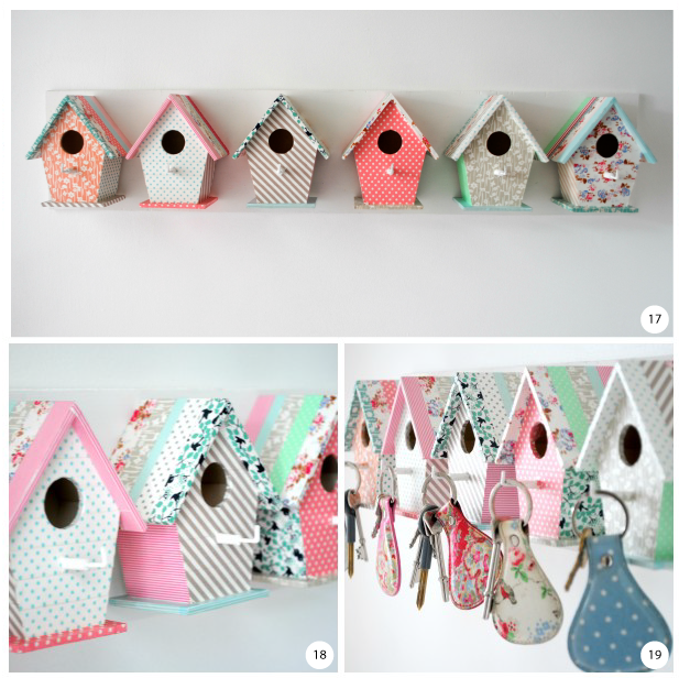 bird houses pics 5-01