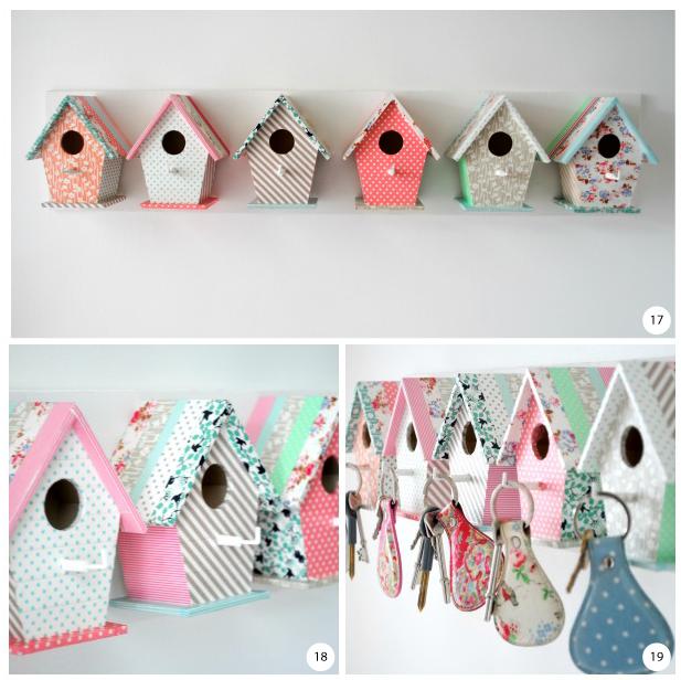 bird houses pics 5-01