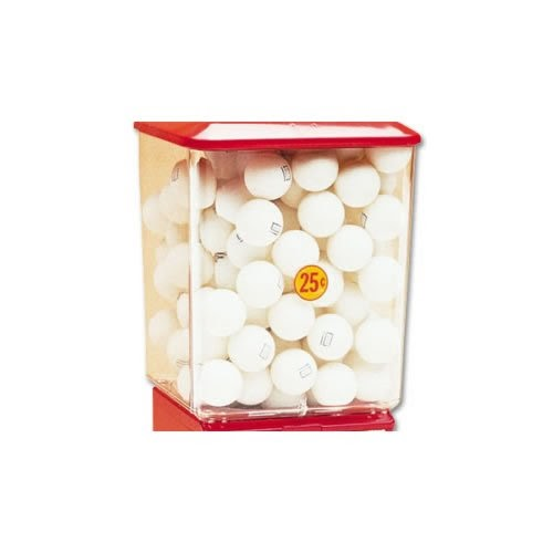 Best Ping Pong Table For Sale Table Tennis Ball Dispenser