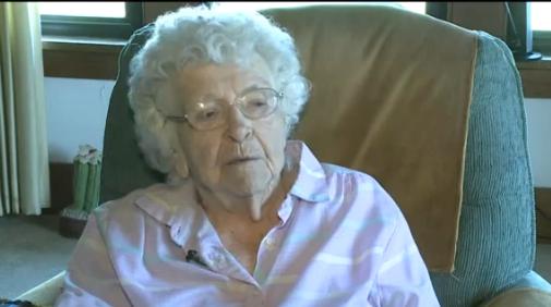 Are 99 de ani, dar a impresionat o lume intreaga. Ce face ea pentrru copiii strazii este un exemplu de urmat