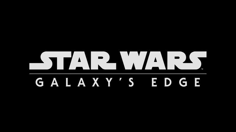 Star Wars: Galaxy's Edge Launch Seasons Announced