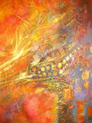 Facing Desire - by Lorraine G Huber