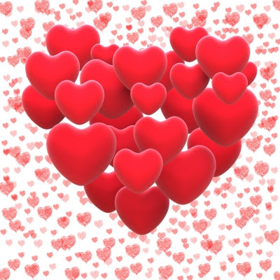 Bellos Mensajes De Amor Para Mi Pareja Textos De Amor 10 000