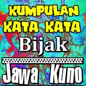 25 Kata Kata Bijak Jawa Kuno
