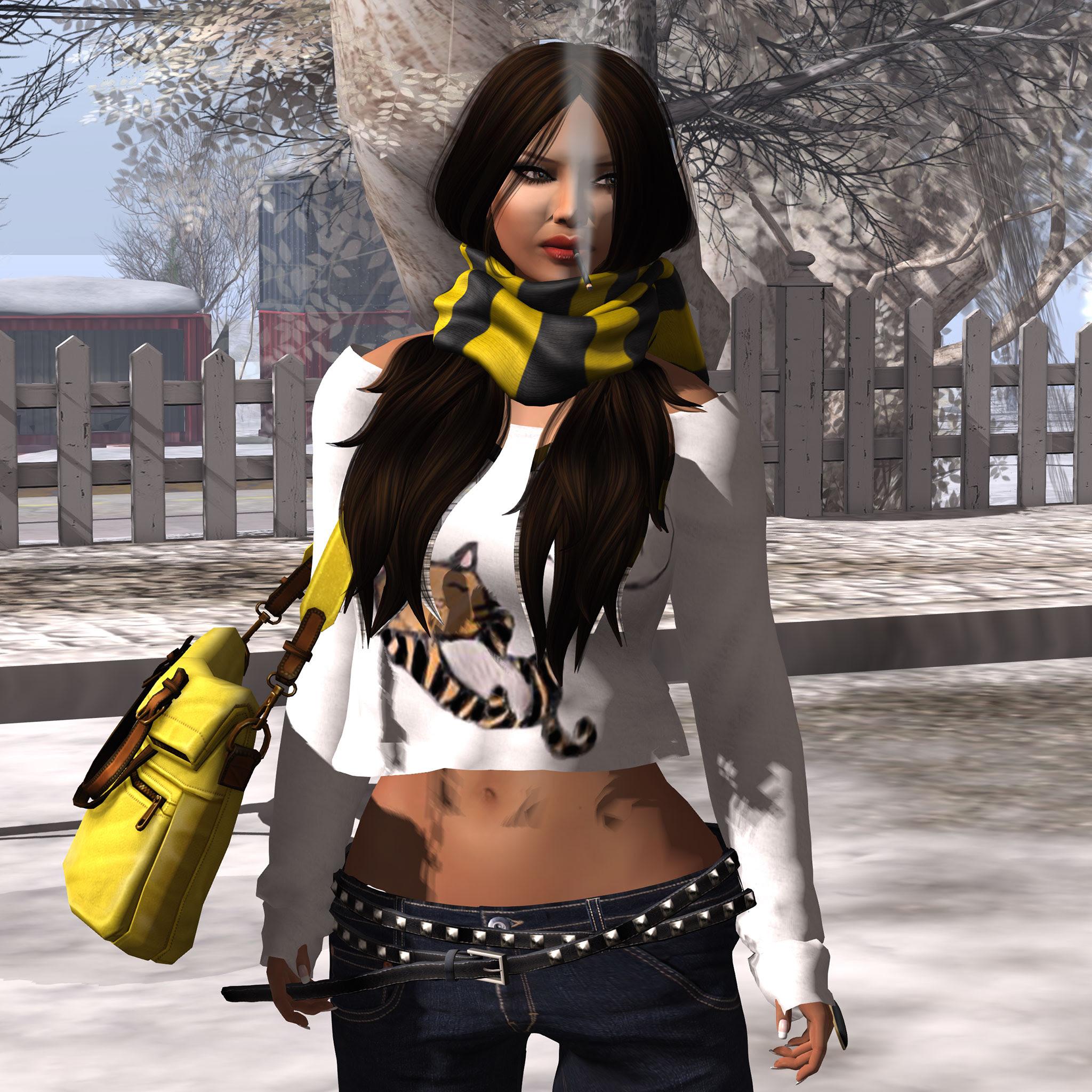 LOTD-inverno_003
