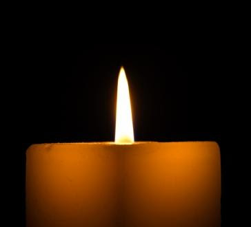 The Thursday 13 - Simple Heartfelt Gifts of Remembrance ...