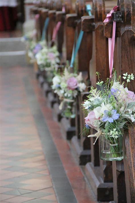 691 best images about church pew & aisle ideas on