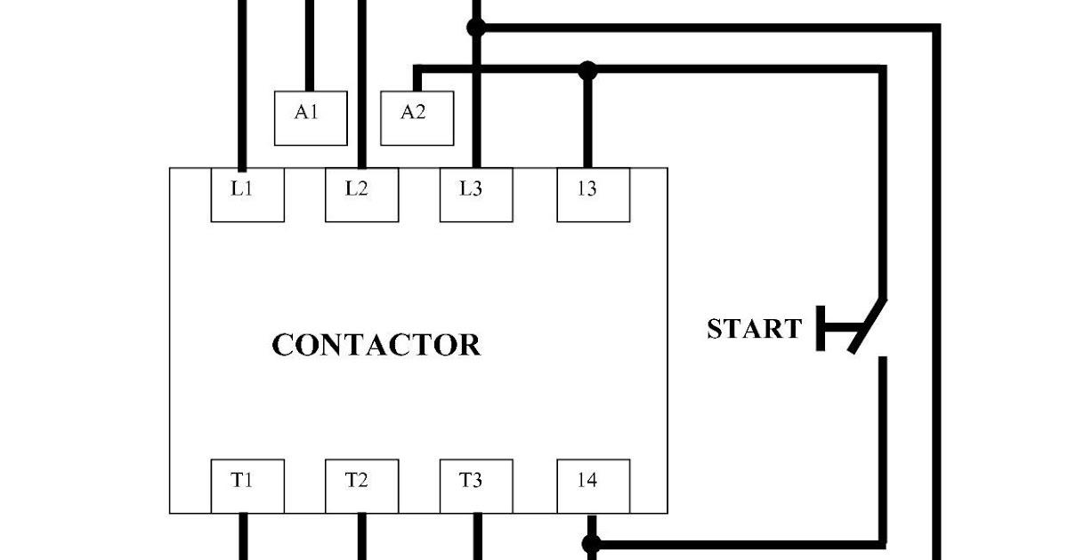 Diagram 3 Phase Motor Wiring Diagram Pdf Full Version Hd Quality Diagram Pdf 600afuse7542 Trattoriaferi It