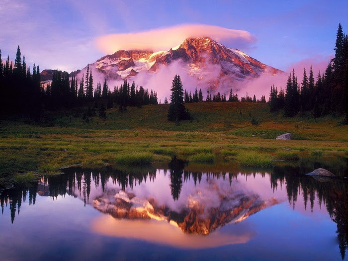 awesome-mountain pictures
