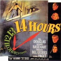 14 hours, henry hathaway