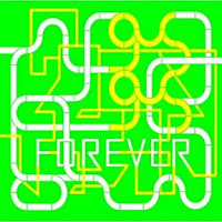 GusGus - Forever