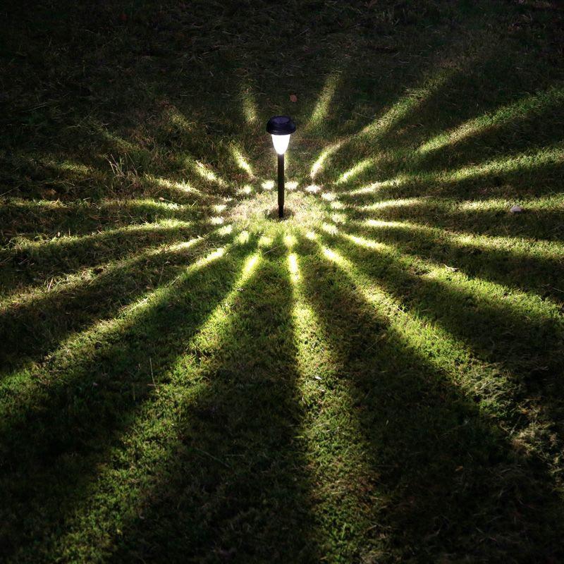 2017 Solar Light Garden Light Led Lighting\ Solar Tower ...