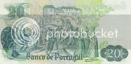 Verso da nota de 20$00, chapa 8. * Image hosted by Photobucket.com