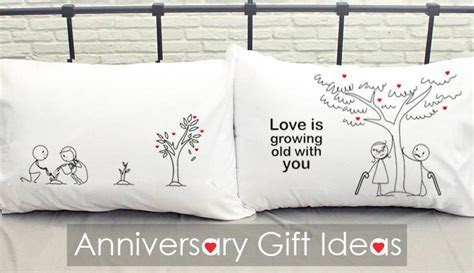 Romantic Anniversary Gifts for Couples,Unique Dating