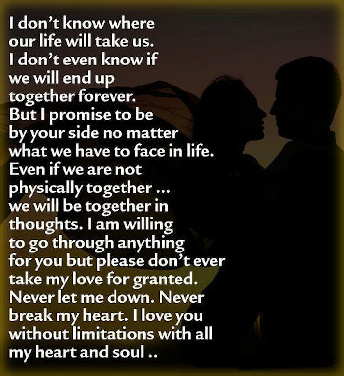 Love Quotes Forever Together Daily Inspiration Quotes