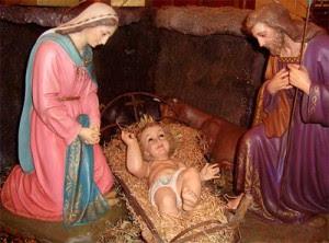 El nacimiento de Jesús en Belén a la luz de los evangelios y de la tradición cristiana