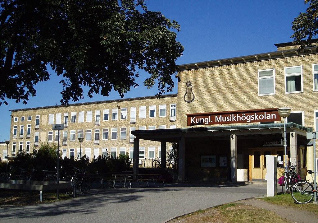 Musikhögskolan Stockholm.jpg