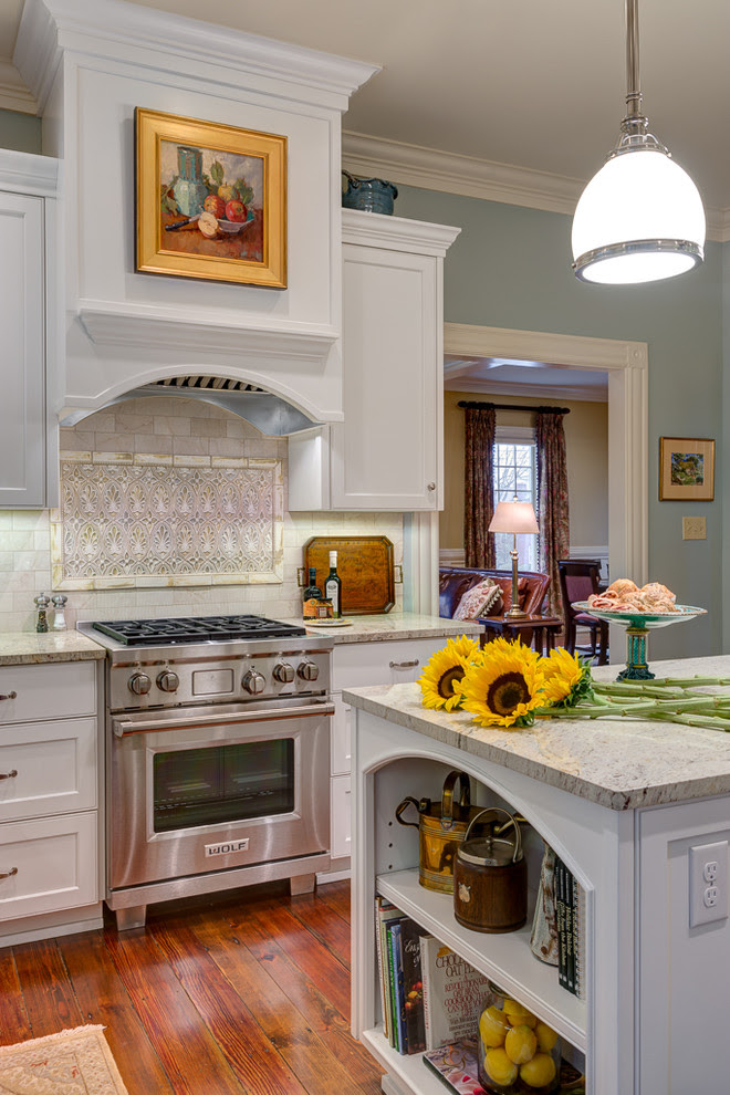The Top 3 Appliances to Update in your Kitchen